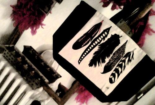 cabas en toile,cabas barockine's,barockine's,barockine's bag,sac barockine apache rouge,sac en toile,cabas,shopping,paris,bon plan mode,cadeau,blog mode,diane arbus,diane arbus jeu de paume