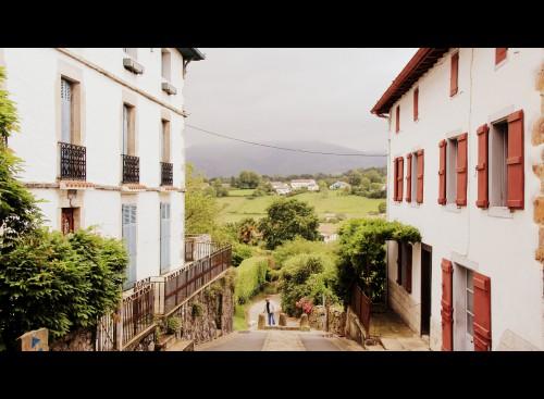 terre et côte basques,surf,hendaye,où prendre des cours de surf à hendaye,helianthal,helianthal saint jean de luz,école de surf hendaia hendaye,blog voyage,sare,aretxola,aretxola sare,restaurant lastiry sare,lastiry