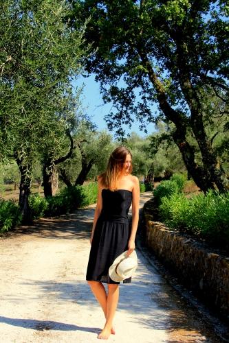 blog mode,by sophie paris