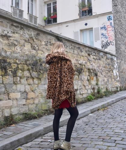 paris,blog mode,bande de biches,manteau léo