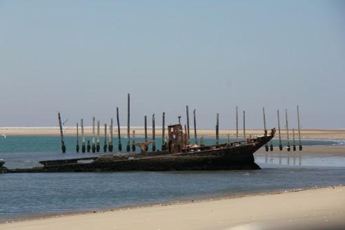 namibie, skeleton coast, shipwreck, swakopmund, travel, namibie