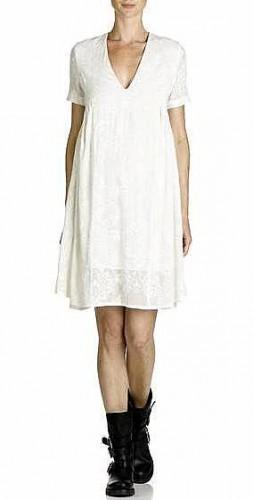 blog mode,ba&sh,robes ba&sh,collection ba&sh automne hiver 2013 2014,place des tendances