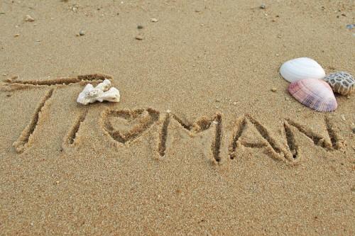 47-Tioman.jpg