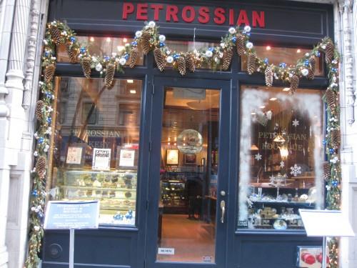 Petrossian NYC (20).jpg