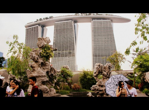 ku dé ta,ku dé ta singapour,marina bay sands singapour,new asia bar,new asia bar singapour,swisshotel,swisshotel singapour,gardens by the bay,gardens by the bay singapour,ku de ta,ku de ta marina bay sands,raffles,singapour,singapore,singapore sling,blog voyage,haji lane,haji lane singapour,shopping à singapour