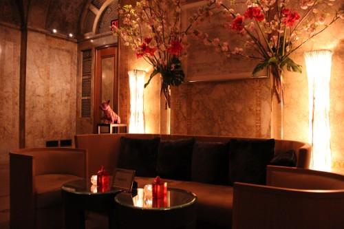 florence,italie,boire une margarita à new york,voyages,gossip girl,new york,où boire un cocktail à new york,gilt,new york palace,gilt new york palace,cocktails