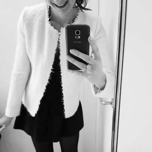 blog mode,flare,flare jeans,isabel marant,veste satchell isabel marant,louis vuitton,zara,chemise à carreaux,chemise à carreaux zara,yves saint laurent sunglasses,designer seven,damart