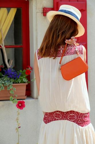 ba&sh,cravango ba&sh,robe cravango ba&sh,la vallée village,lancel,antik batik,blog mode