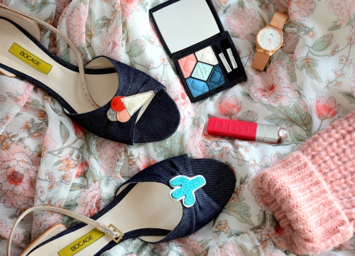 montre lotus,blog mode,dior,dior make up,maquillage dior