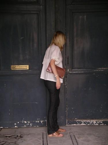 H&M blouse 038.jpg