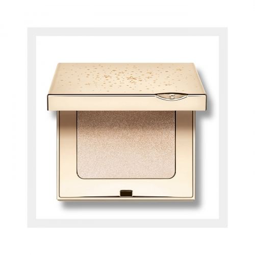 clarins,blog beauté,maquillage de noël clarins,maquillage de noël