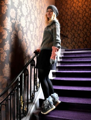 blog mode,paris,mou boots,la fée maraboutée,isabel marant,maison theophane