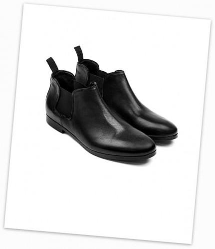 blog mode, heschung, casey heschung, chelsea boots