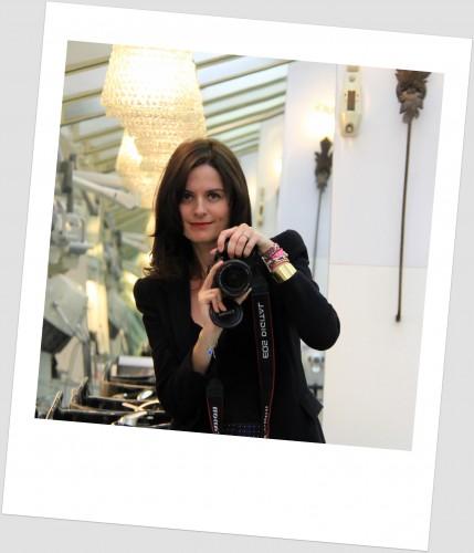 j. f. lazartigue, relooking, relooking coiffure lazartigue, blog beauté, blog mode