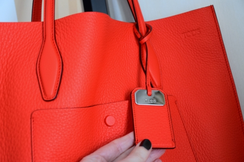blog mode,la vallée village,tod's,outlet chic,shopping,tod's outlet
