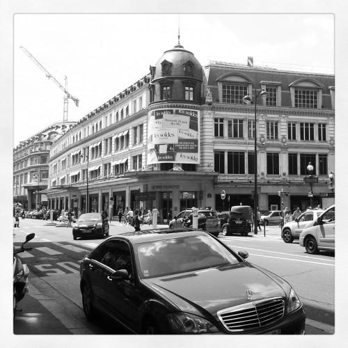 où prendre en verre en terrasse à paris,terre d'hermès,hôtel raphaël paris,glace paris brest la pâtisserie des rêves,philippe conticini,la pâtisserie des rêves,ba&sh,blog mode,paris,le bon marché,soldes