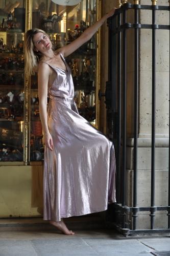 blog mode,une robe un soir,paris