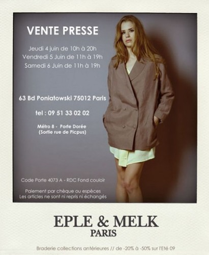 Eple&Melk.jpg