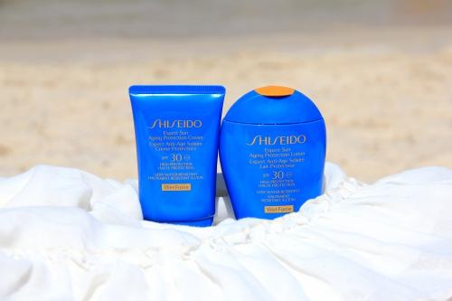 blog beauté,shiseido,wetforce shiseido,wetforce