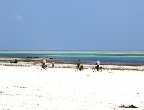 blog voyages,zanzibar