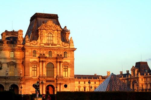 la pascade,la pascade paris,westin,bar renaissance paris vendôme hôtel,bonnes adresses à paris,paris,blog lifestyle,bonnes adresses gourmandes à paris,le saut du loup,le saut du loup paris,la terrasse du westin,le westin,le westin paris,le first paris,le mandoobar