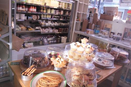 londres,london,english breakfast,albion,albion caffe,albion shoreditch,http:melaniecrete.tumblr.com,shoreditch house,london trip