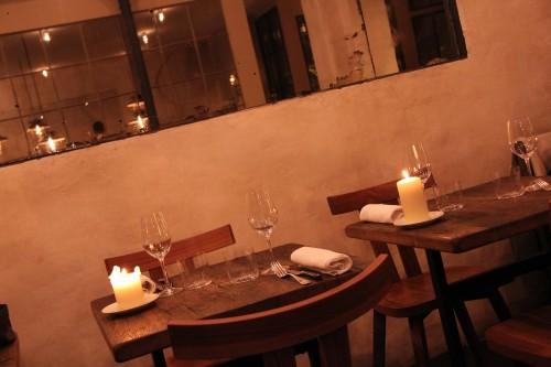 restaurant robuchon,septime,redtaurant paris 11,bertrand grébaut,l'arpège,alain passard,l'agapé,paris,restaurant à paris,fooding,fooding paris