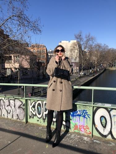 isabel markant,blog mode,karine arabian