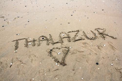 blog beauté,thalassothérapie,où partir en week end,thalazur,thalazur cabourg