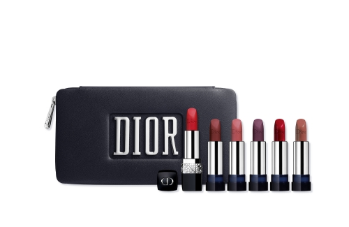 blog beauté,dior,dior make up,diorific,maquillage dior noël 2017