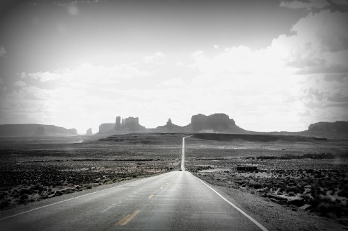 monument valley,us road trip,blog voyage