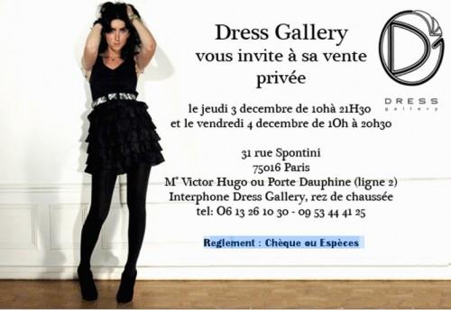 Dress Galery2.jpg