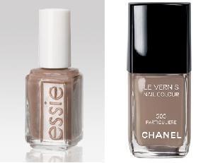 Chanel versus Essie.jpg