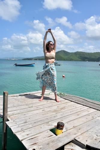 blog mode,ryujee paris,marie bizot,blog voyages