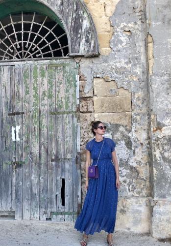blog mode,blog bons plans,blog voyages,caroll