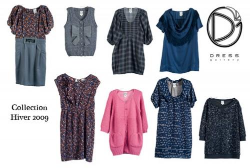 Dress Galery.jpg