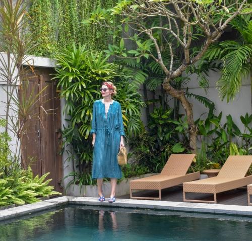 blog mode,blog voyages,bali,karine arabisant,robe sahel chemins blancs