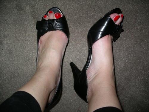 KG-shoes.JPG