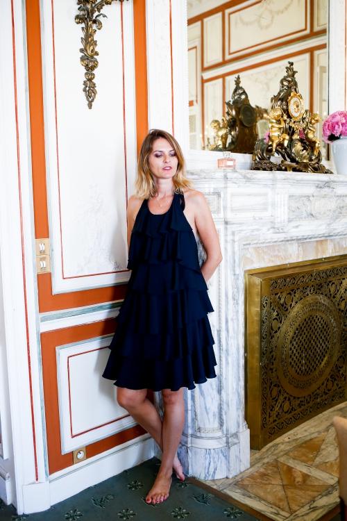 dior,blog mode,blog beauté,miss dior,tara jarmon