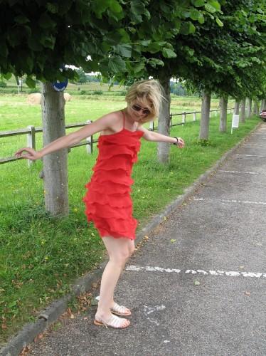 juin 2008 en blonde.jpg