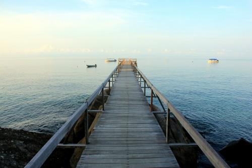 malaisie,voyage en malaisie,pulau tioman,minang cove resort,tunamaya beach and spa resort,hôtels pulau tioman,robe 123