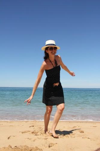 vacances,oléron,île d'oléron,vacances à oléron,roudoudous,zara,ipanema,fort boyard