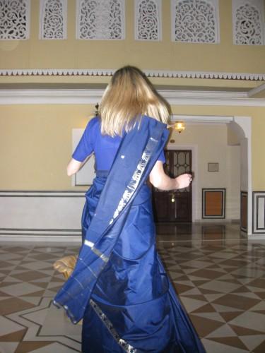 En sari (6).JPG