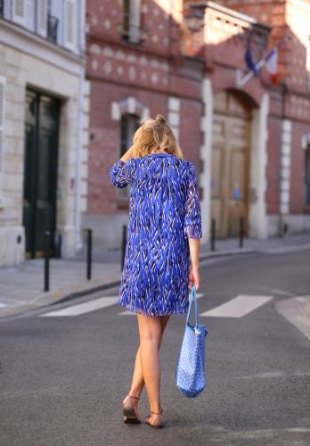 diane von furstenberg,kourtni dress diane von furstenberg,blog mode