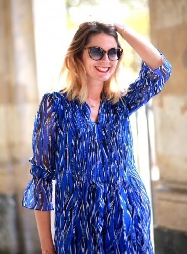 blog mode,karine arabian,lancel,ettore karine arabian,diane von furstenberg
