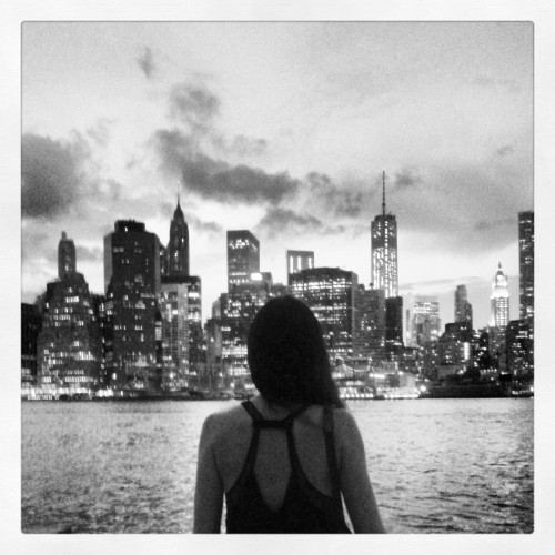 blog voyage,blog mode,new york