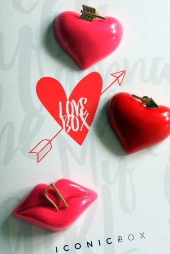 blog mode,iconic box,iconic box maty,maty,box bijoux