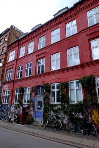 copenhague,blog voyages,scandic hotels