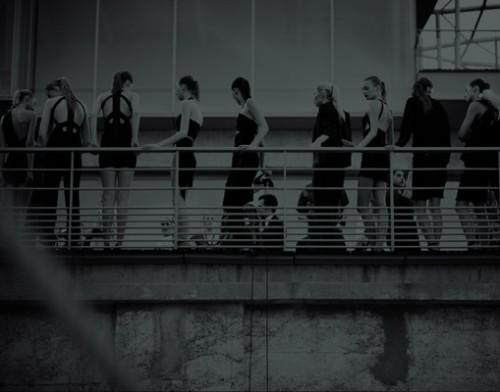 céline,céline maroquinerie,sac shopper céline,la vallée village,shopping,paris,bon plan mode,diane von furstenberg,karine arabian,isabel marant,comptoir des cotonniers,ba&sh,robe en dentelle,robe en,dentelle ba&sh,défilé de styles vallée village,exposition backstage vallée village,daniel beres,chanel,louboutin,k jacques,tara jarmon,april may,luella,levi's,jbrand,notify,eres,bikini eres,hermès