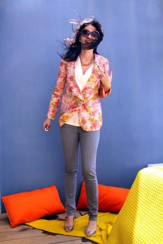 tedna,ba&sh,tedna ba&sh,essaouira,blog mode,roseanna,levis,jimmy choo,l'atelier des dames,blog voyages